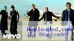 backstreet boys - How Did I Fall In Love With